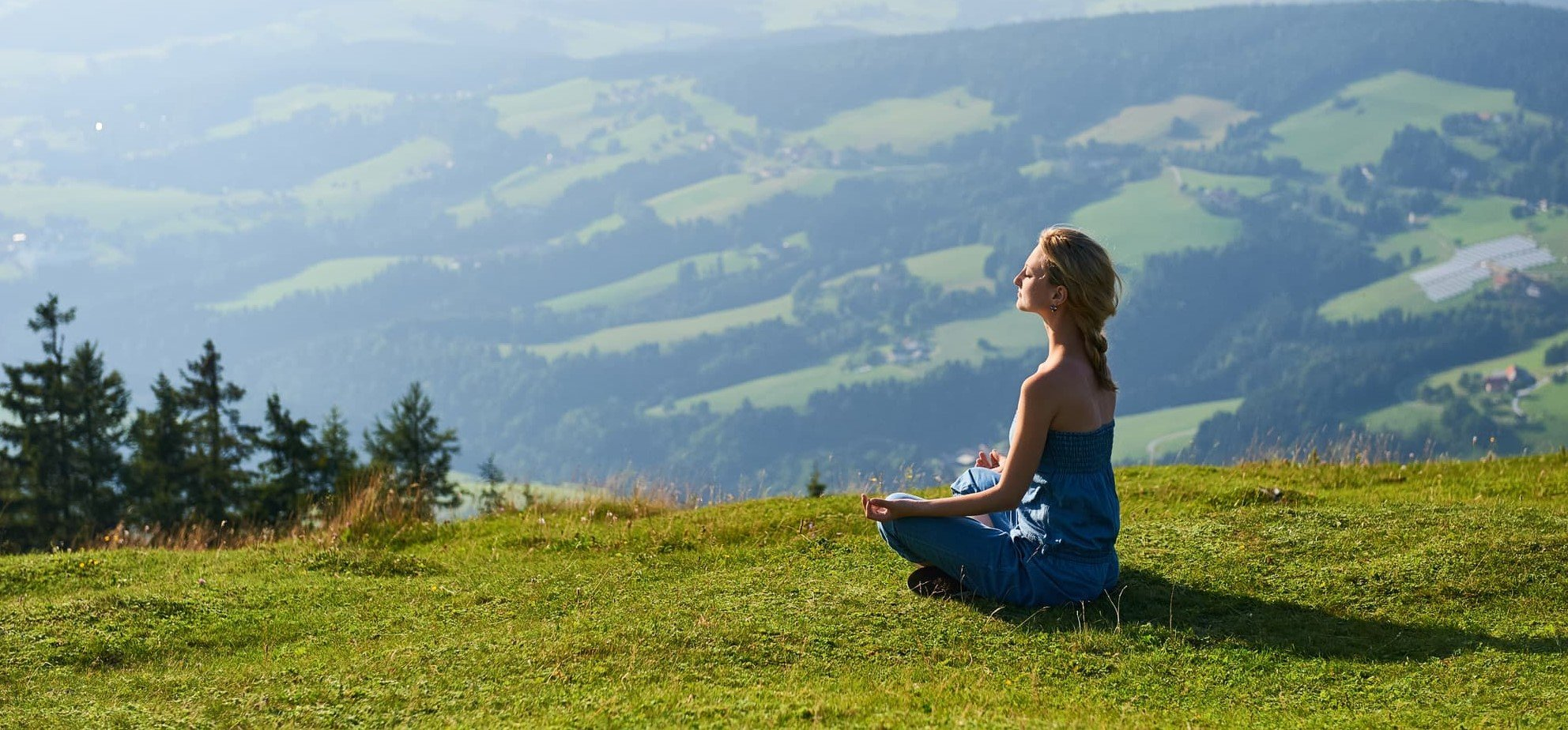 Health and Wellness: Mindfulness Resources - HealthChampion