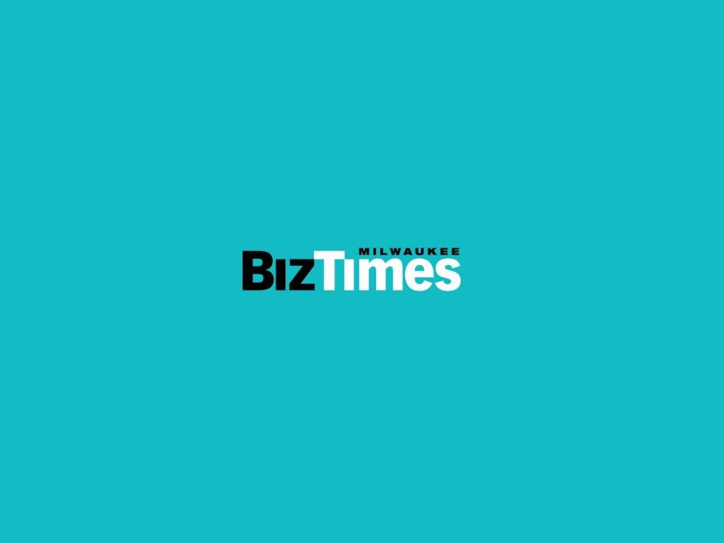 BizTimes Milwaukee