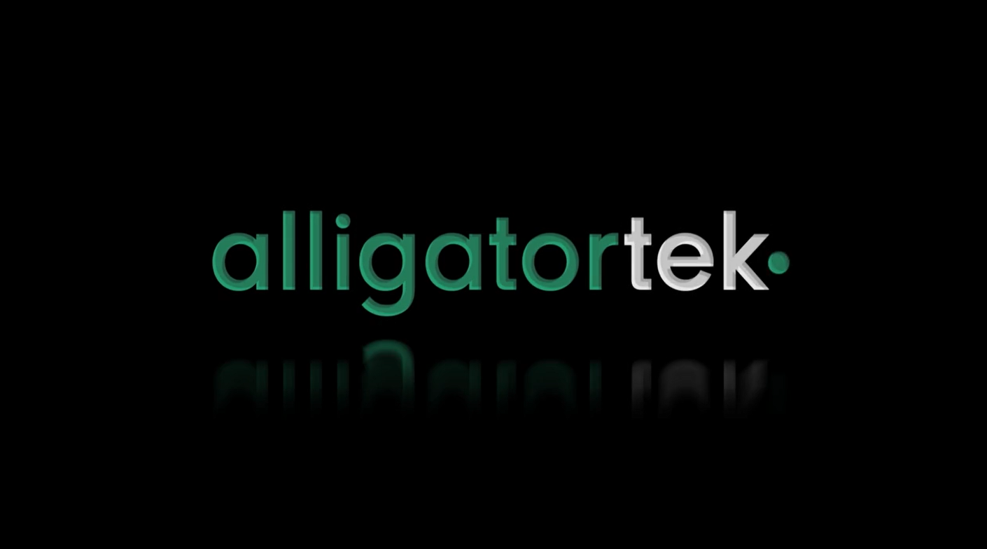 alligatortek