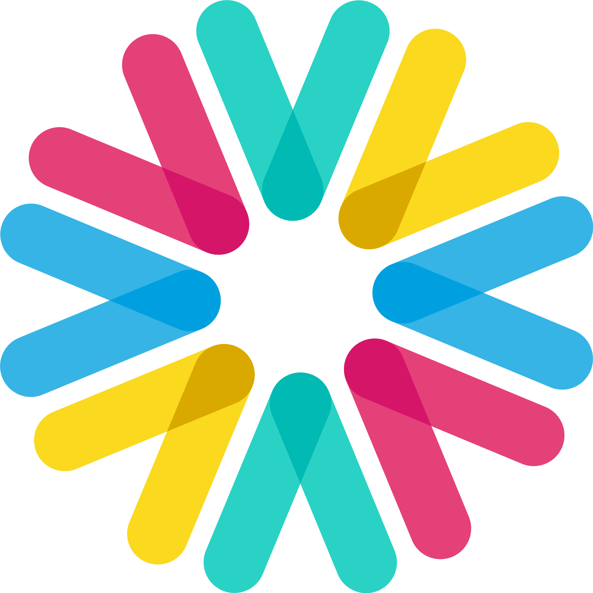 HealthChampion Logo