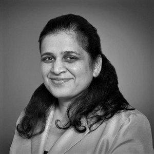 Jayanthi Subbian Thumbnail