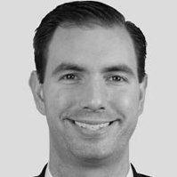 Brian Shannon - Leadership Team - white