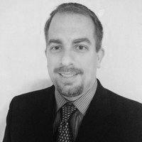 Chris Strick _Finance