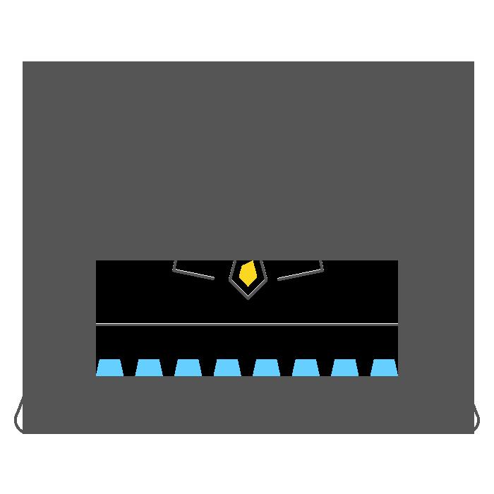 HC platform - HealthChampion