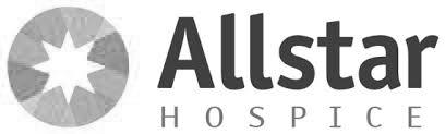 Allstar Hospice