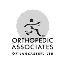 Ortho Associates of lancaster
