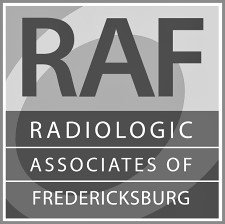 Radiologic Association of Fredericksburg