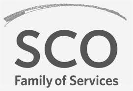 SCO Family Services