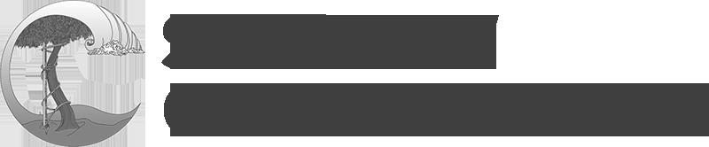 Seaview Black Logo