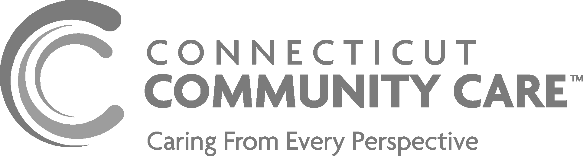 connecticut community care