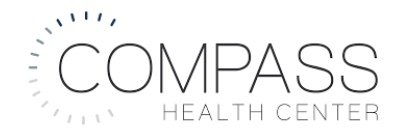 Compass logo JPEG