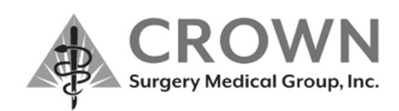 Crown Logo JPEG