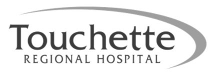 Touchette Logo JPEG