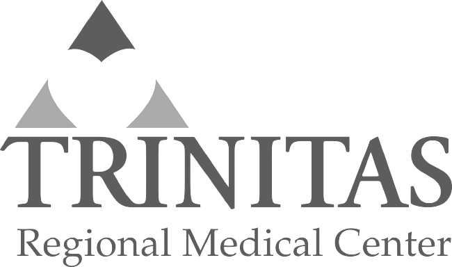 Trinitas logo1