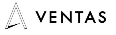 Ventas Logo JPEG